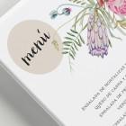 invitaciones-de-boda-con-flores-detalle-minuta