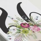 invitaciones-de-boda-con-flores-detalle-numero.jpg