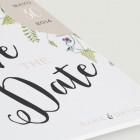 invitaciones-de-boda-con-flores-detalle-save-the-date.