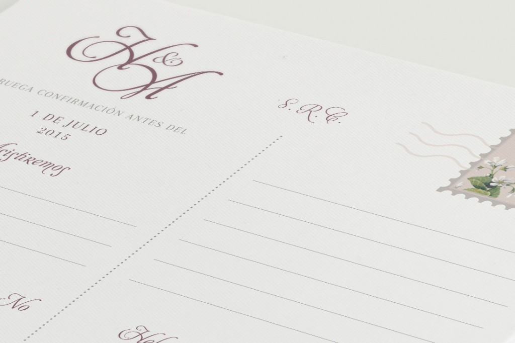 invitaciones-de-boda-detalle-clasica-SRC-REV