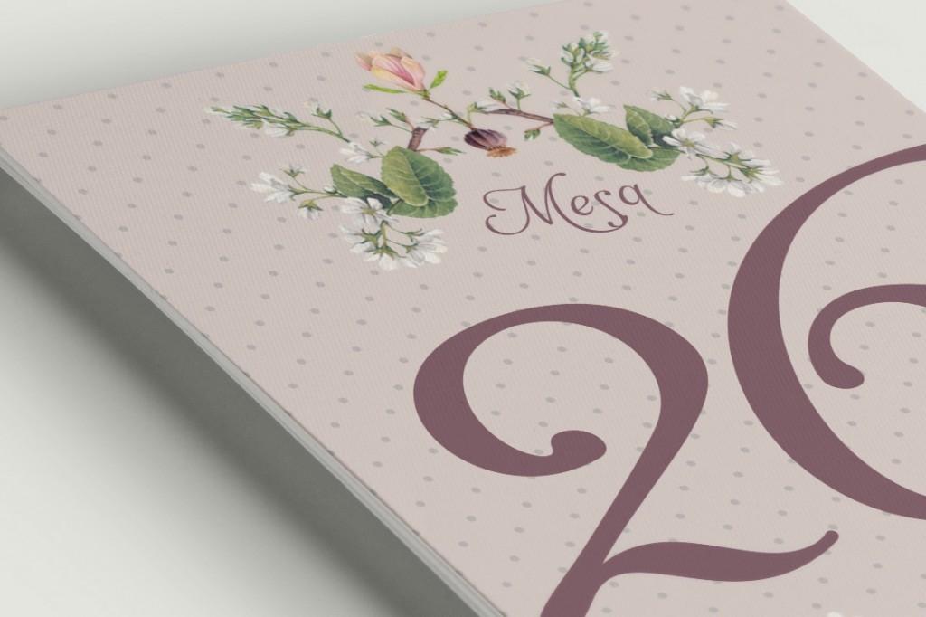 invitaciones-de-boda-detalle-clasica-numero