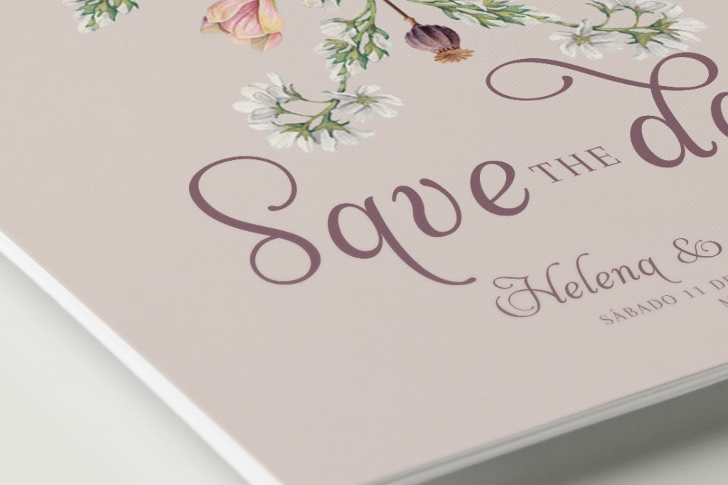 invitaciones-de-boda-detalle-clasica-save-the-date-ANV