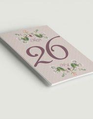 invitaciones-de-boda-online-clasica-con-flores-numero-mesa-mesero-ANV