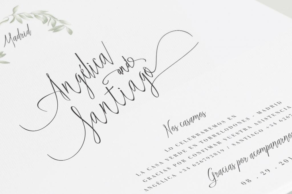 Invitaciones de boda olivo 2- DETALLE-CUADRADO-ANV