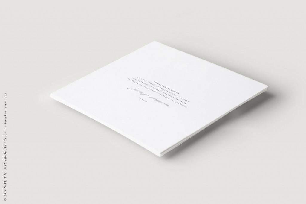 invitaciones de boda en acuarela con olivos-3olivos-CUADRADA-REV