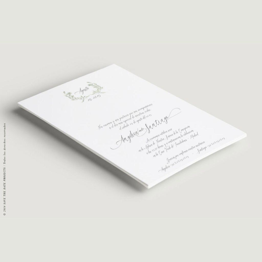 invitaciones-de-boda-en-acuarela-con-olivos-shop-invitacion-ACUARELA-3olivos-ANV