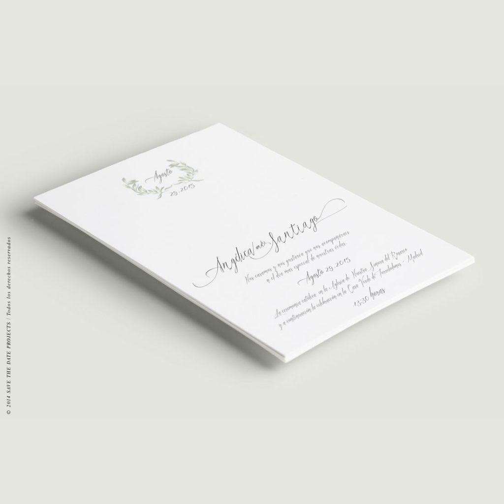 invitaciones-de-boda-en-acuarela-con-olivos-shop-invitacion-ACUARELA-4olivos-ANV