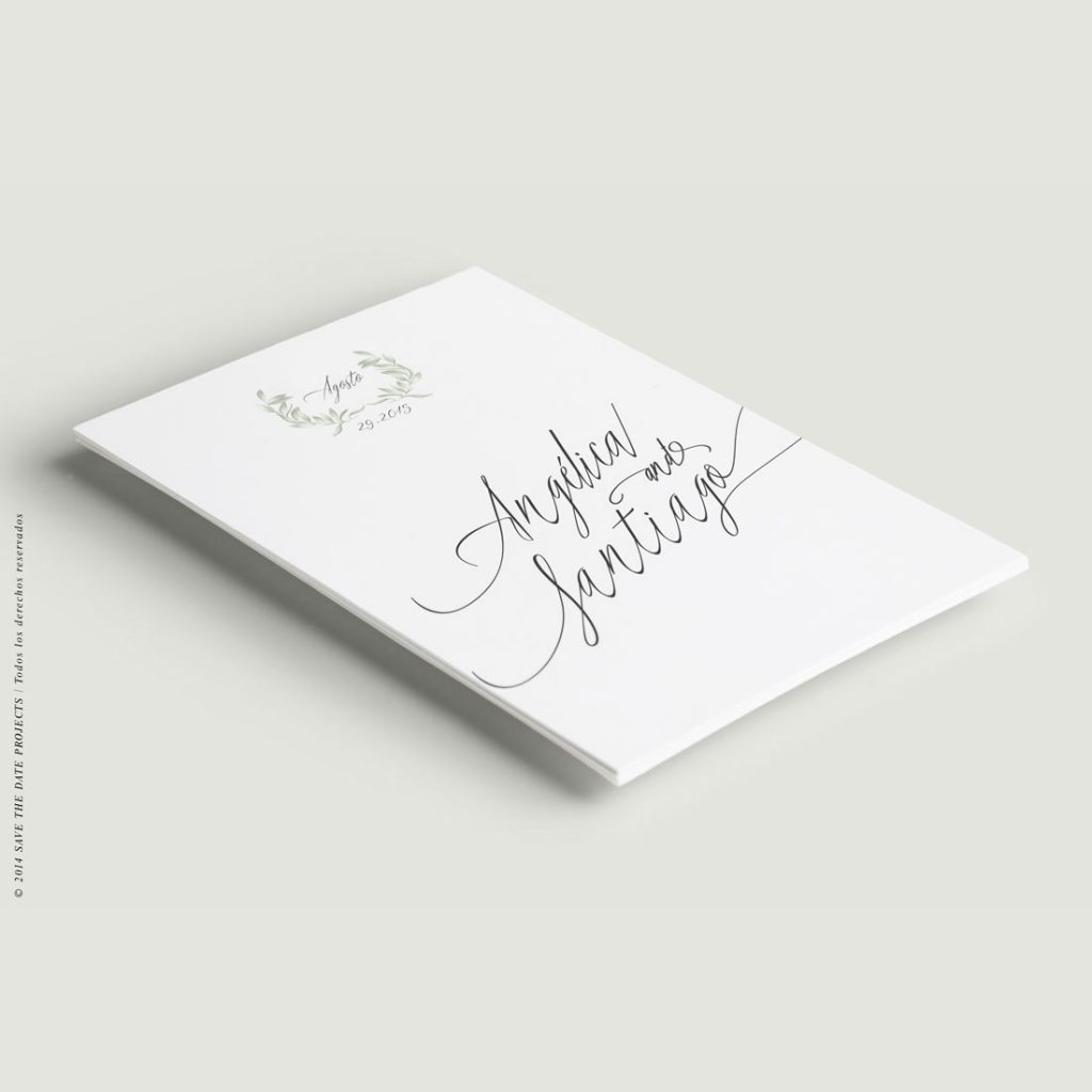 wedding-invitations-olive-olivos-ANV