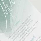 DETALLE-SHOP_invitacion_ACUARELA-brocha-AGUA-MENU.jpg