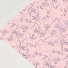 DETALLE-sobre-blanco-con-forro-invitaciones-de-boda-acuarela-botanica-2-rosa