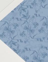 DETALLE-sobre-blanco-con-forro-invitaciones-de-boda-acuarela-botanica-4-azul