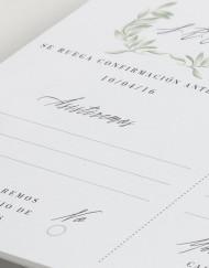 invitacion-de-boda-olivos-tarjeta-confirmacion-REV-1-DETALLE