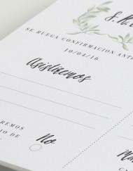 invitacion-de-boda-olivos-tarjeta-confirmacion-REV-2-DETALLE