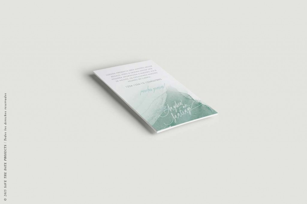 invitaciones de boda acuarela-AGUA-LISTA-BODAS.jpg