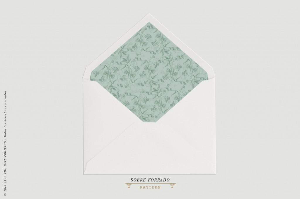 sobres-forrados-invitaciones-de-boda-acuarela-botanica-1-verde