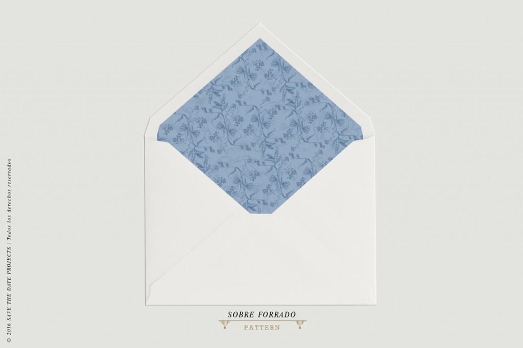 sobres-forrados-invitaciones-de-boda-acuarela-botanica-4-azul