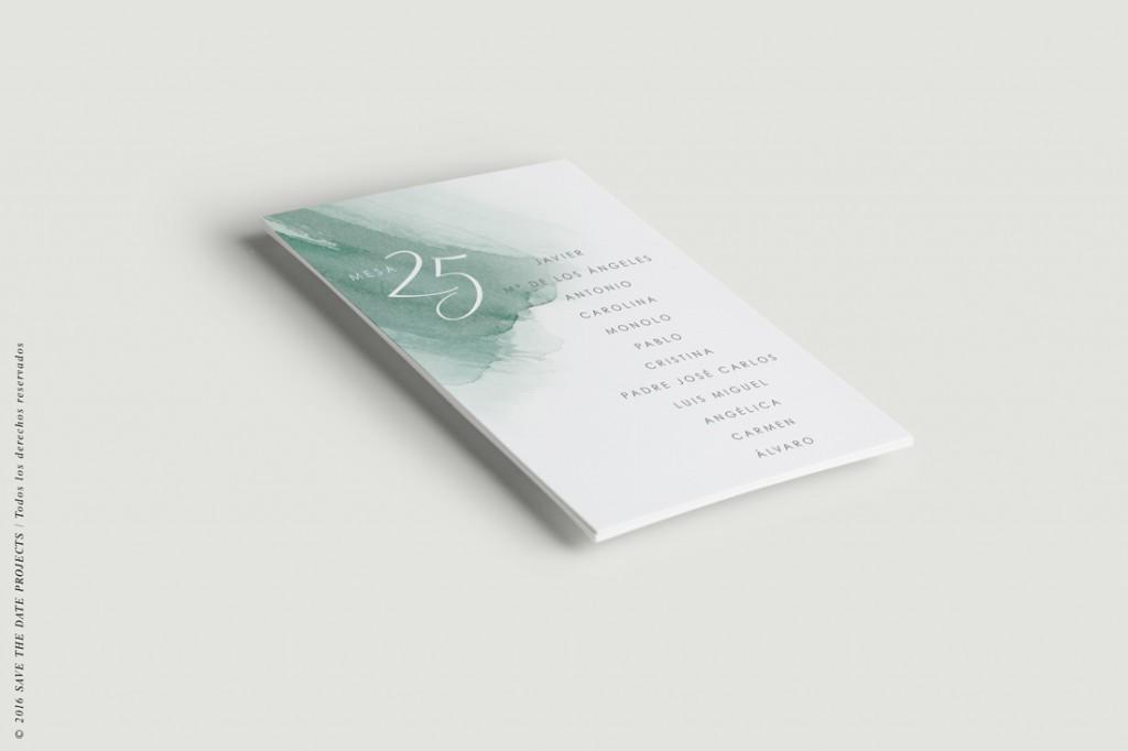 invitaciones-de-boda-acuarela-seating-plan