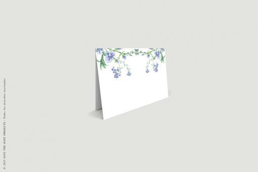 invitaciones-de-boda-botanica-marca-sitios