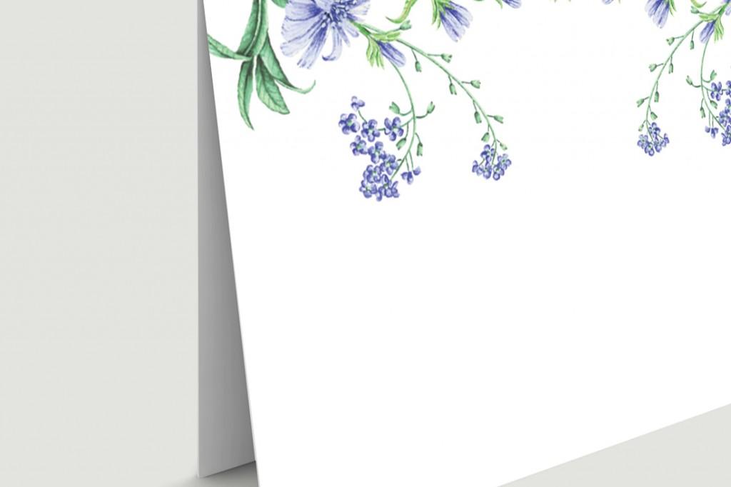 invitaciones-de-boda-botanica-marca-sitios-DETALLE