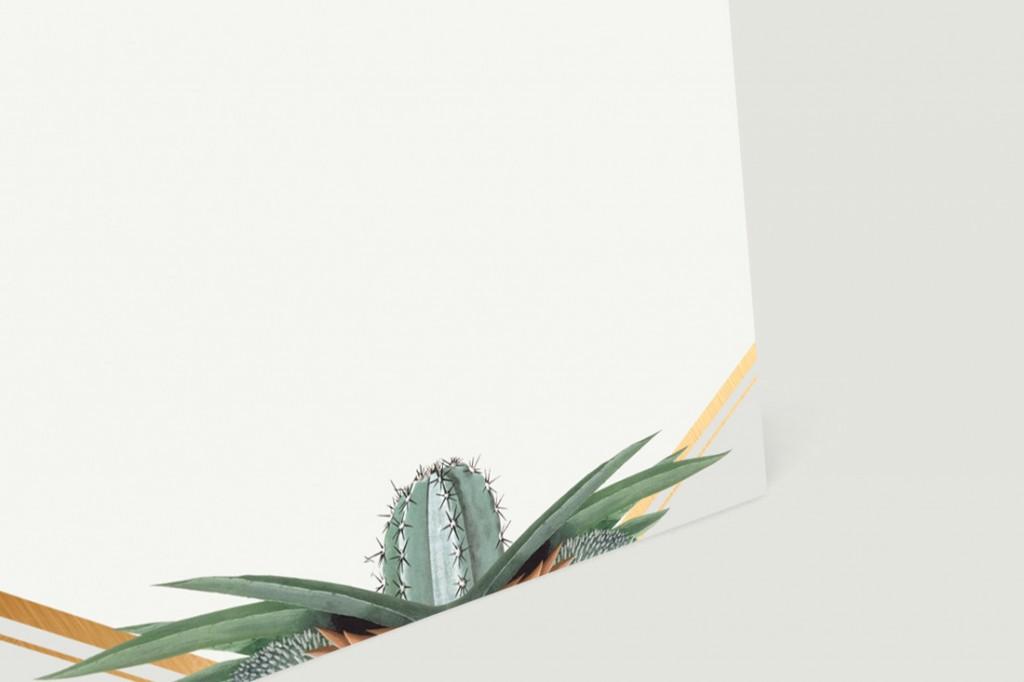 invitaciones-de-boda-cactus-marca-sitios-DETALLE