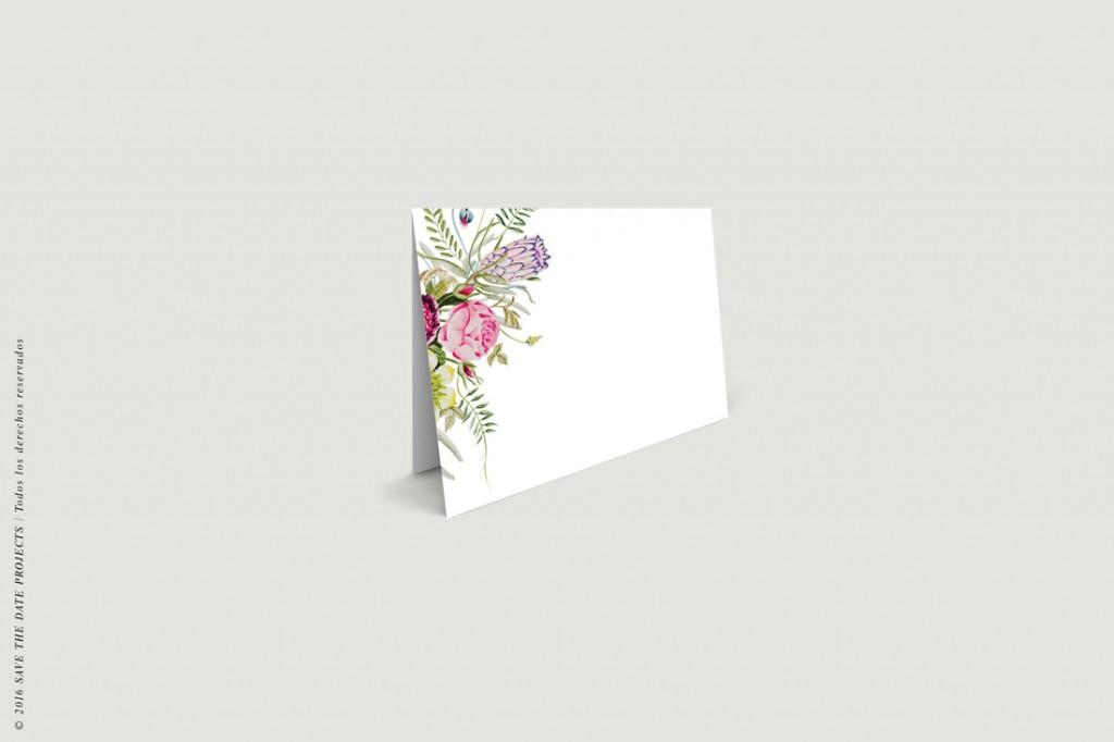 invitaciones-de-boda-campestre-marca-sitios
