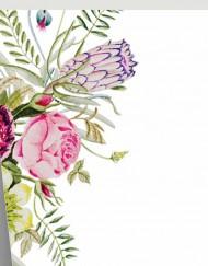invitaciones-de-boda-campestre-marca-sitios-DETALLE