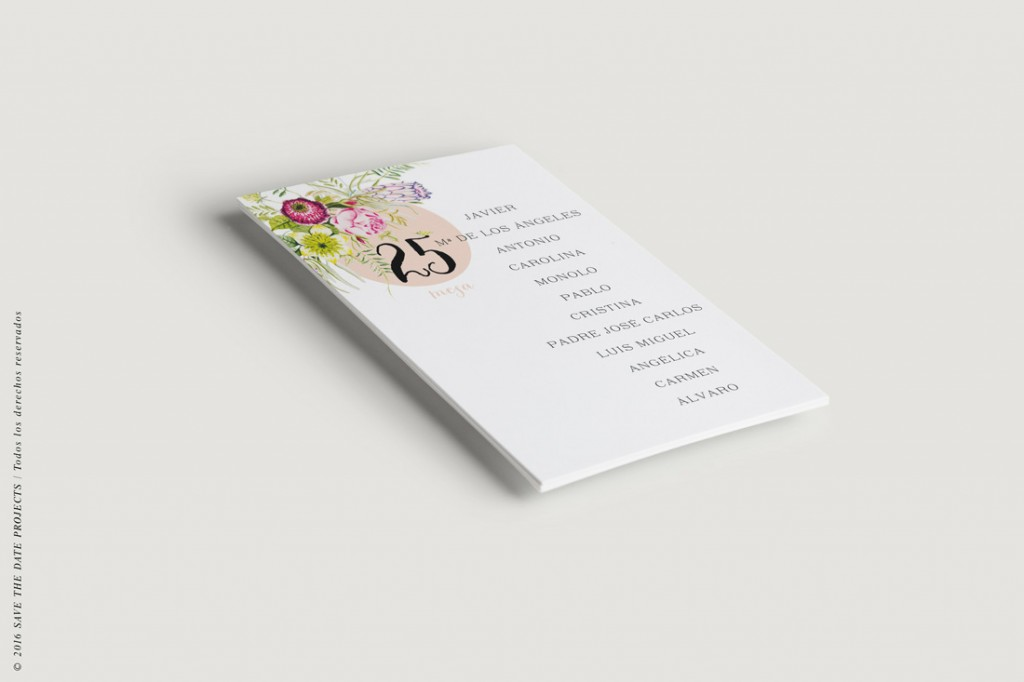 invitaciones-de-boda-campestre-seating-plan