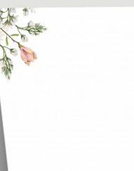 invitaciones-de-boda-clasica-marca-sitios-DETALLE