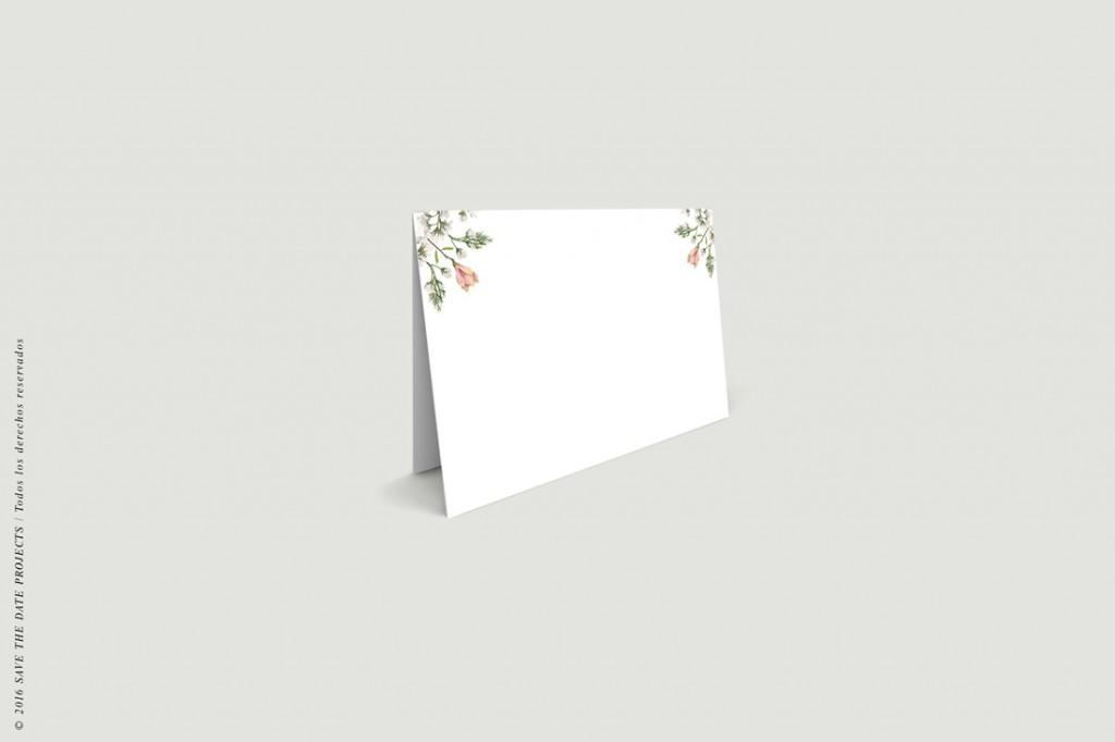 invitaciones-de-boda-clasicas-marca-sitios