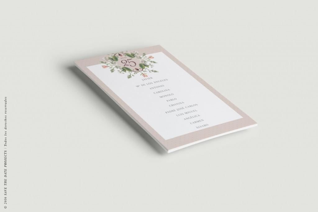 invitaciones-de-boda-clasicas-seating-plan