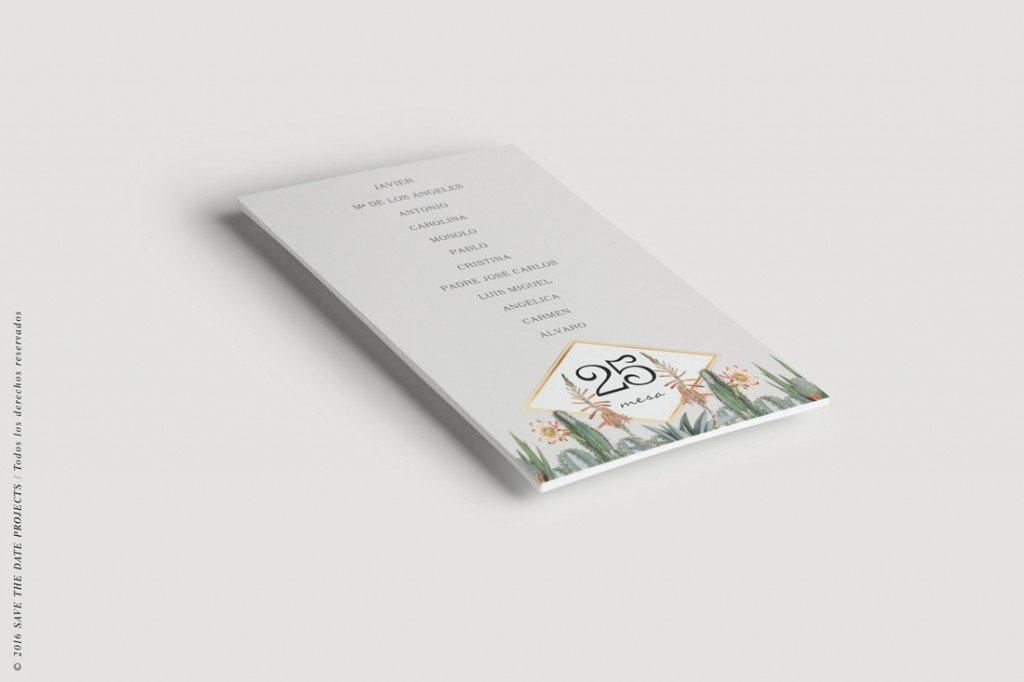 invitaciones-de-boda-con-cactus-seating-plan