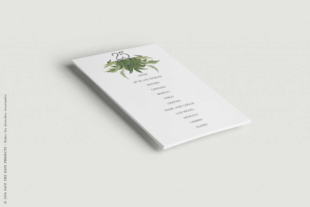 invitaciones-de-boda-con-helechos-seating-plan