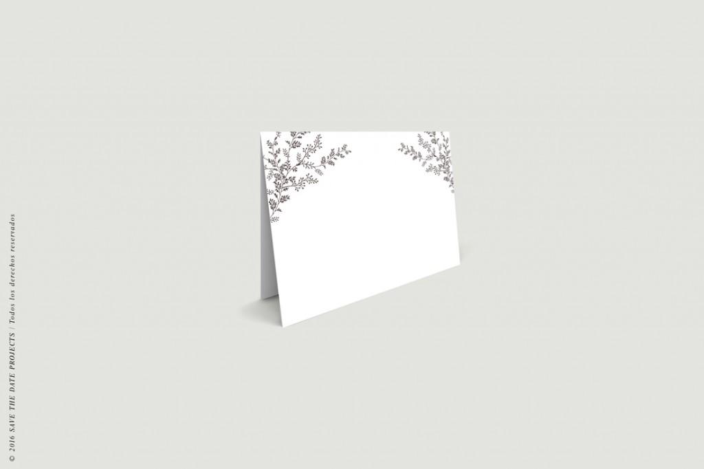 invitaciones-de-boda-kraft-marca-sitios