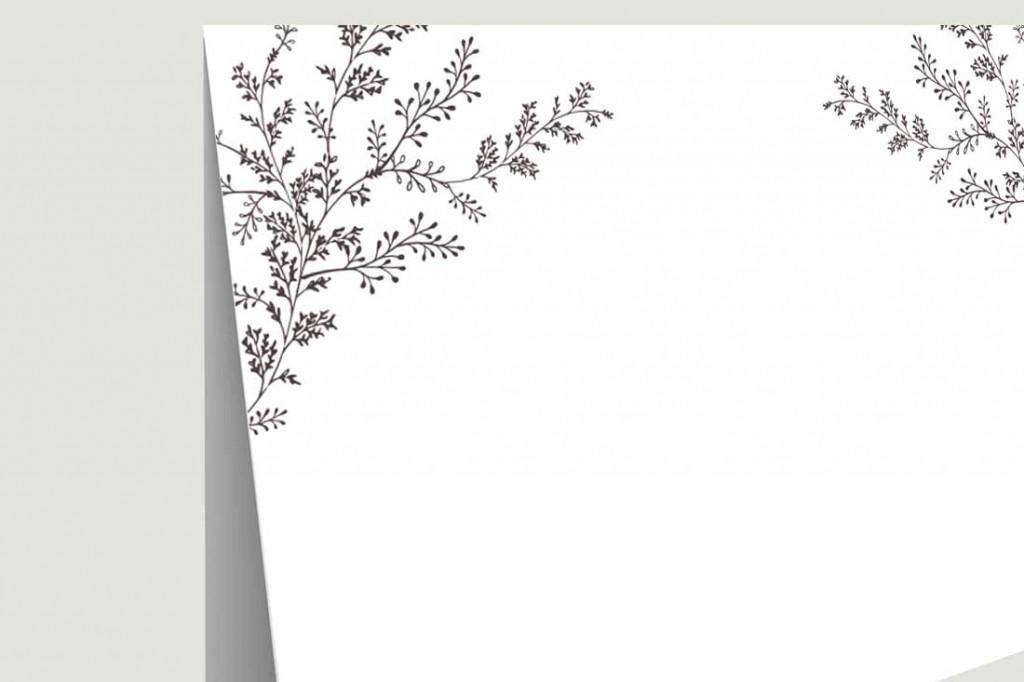 invitaciones-de-boda-kraft-marca-sitios-DETALLE