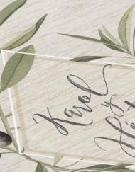 invitaciones-de-boda-olivos-lino-1-anverso-DETALLE