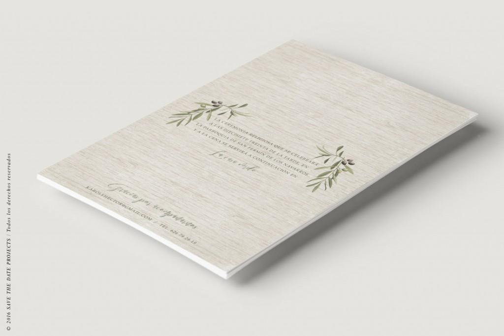 invitaciones-de-boda-olivos-lino-1-reverso