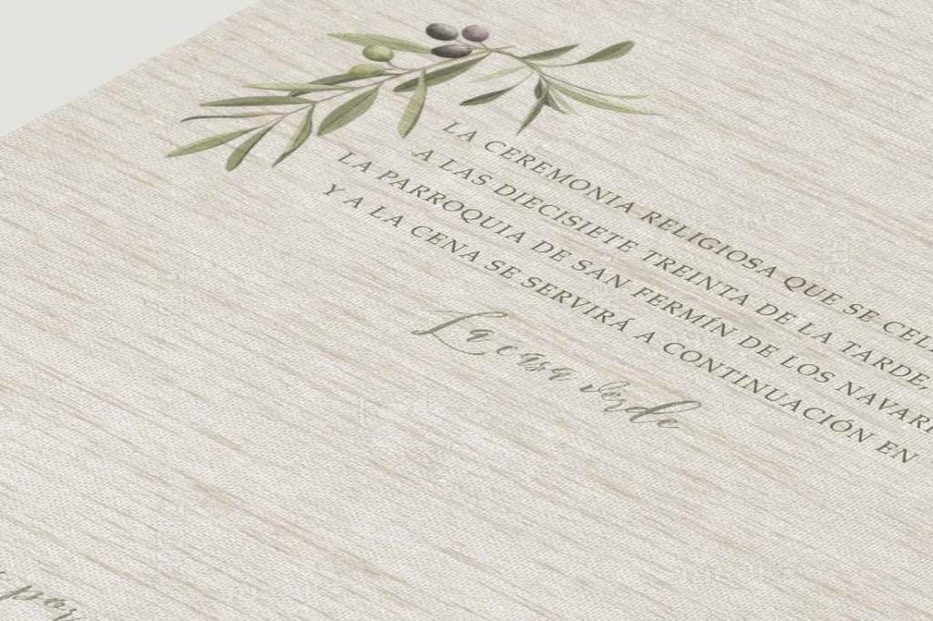invitaciones-de-boda-olivos-lino-1-reverso-DETALLE