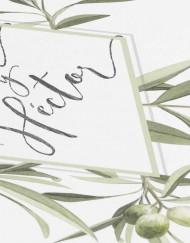 invitaciones-de-boda-olivos-lino-2-anverso-DETALLE