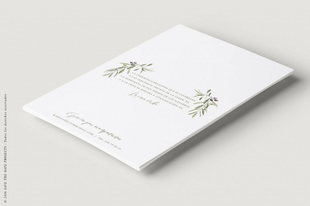 invitaciones-de-boda-olivos-lino-2-reverso