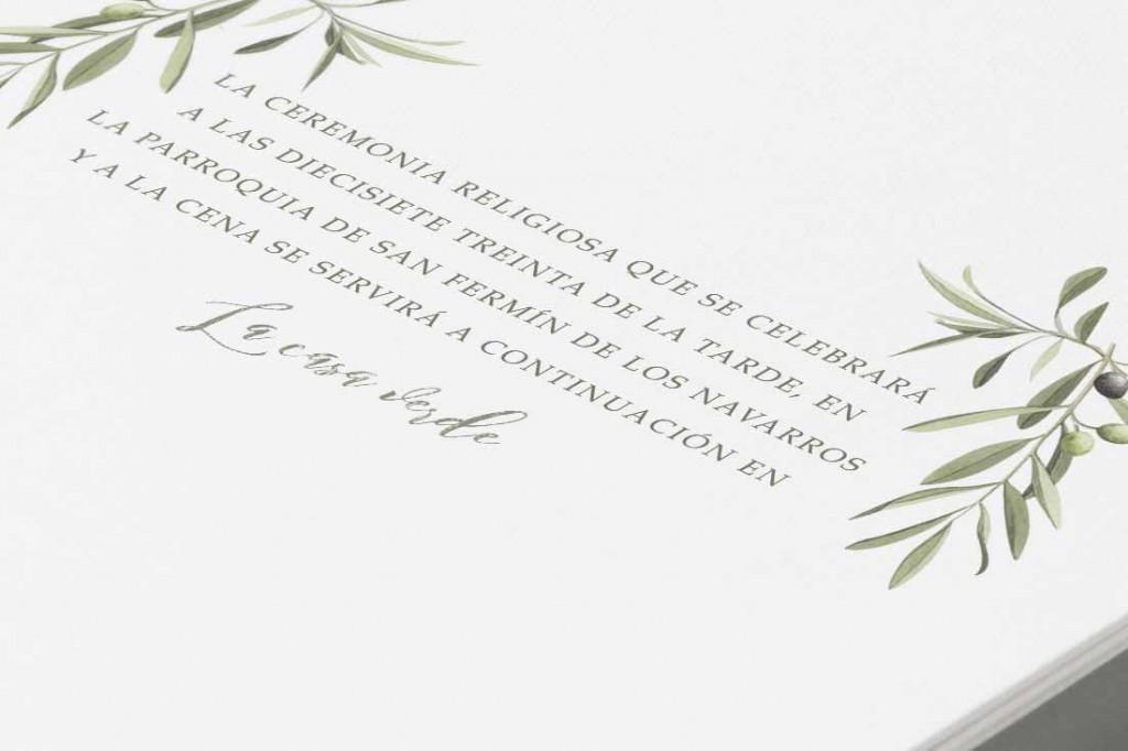 invitaciones-de-boda-olivos-lino-2-reverso-DETALLE