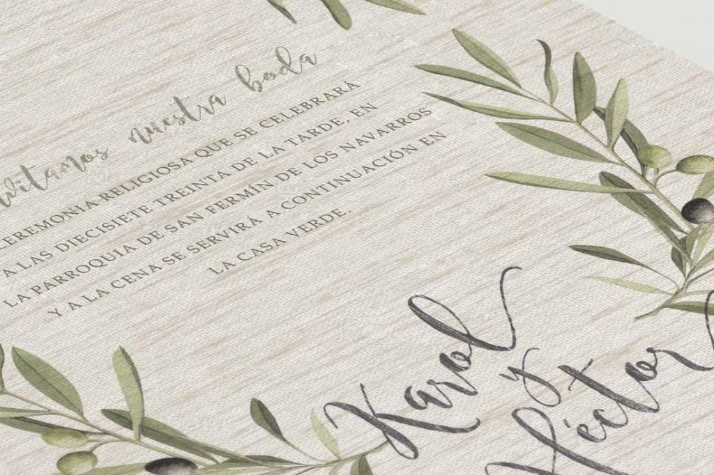 invitaciones-de-boda-olivos-lino-3-anverso-DETALLE
