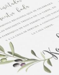 invitaciones-de-boda-olivos-lino-5-anverso-DETALLE