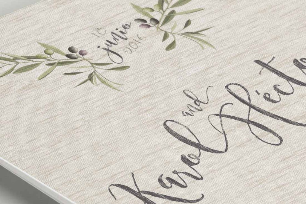 invitaciones-de-boda-olivos-lino-6-anverso-DETALLE