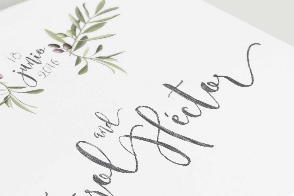 invitaciones-de-boda-olivos-lino-7-anverso-DETALLE