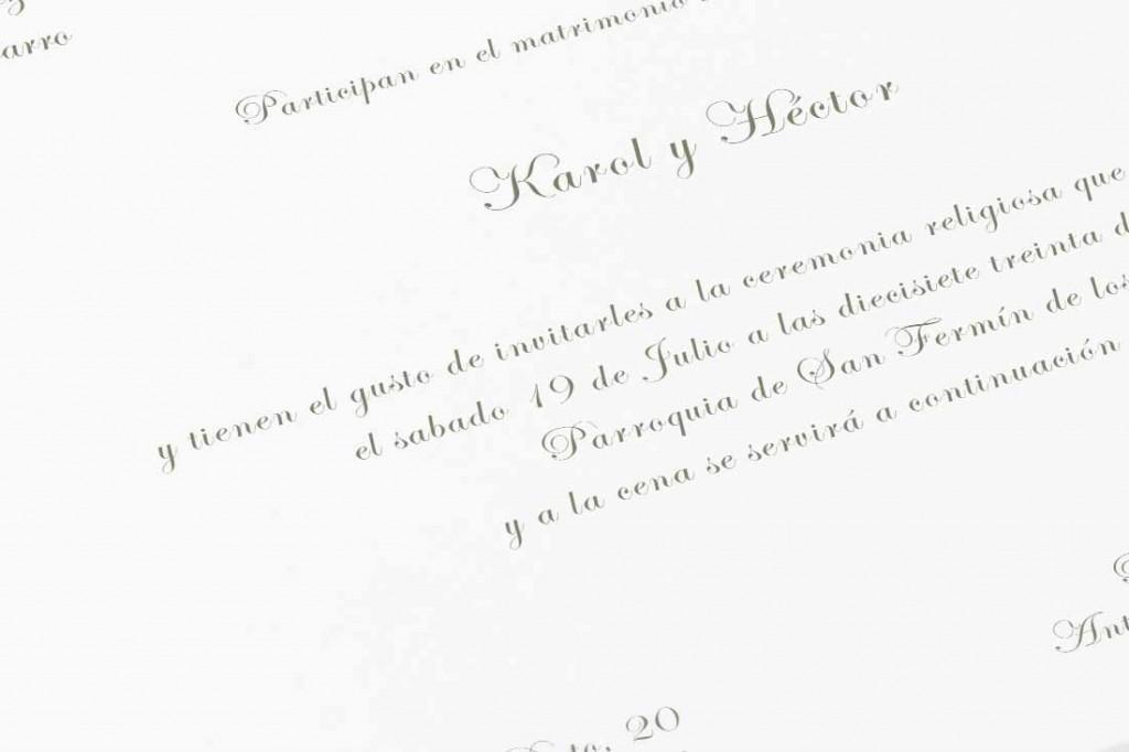 invitaciones-de-boda-olivos-lino-CLASS-1-anverso-DETALLE