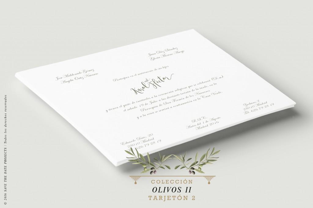 invitaciones-de-boda-olivos-lino-CLASS-2-anverso