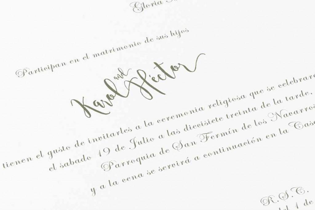 invitaciones-de-boda-olivos-lino-CLASS-2-anverso-DETALLE