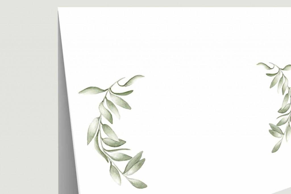 invitaciones-de-boda-olivos-marca-sitios-DETALLE