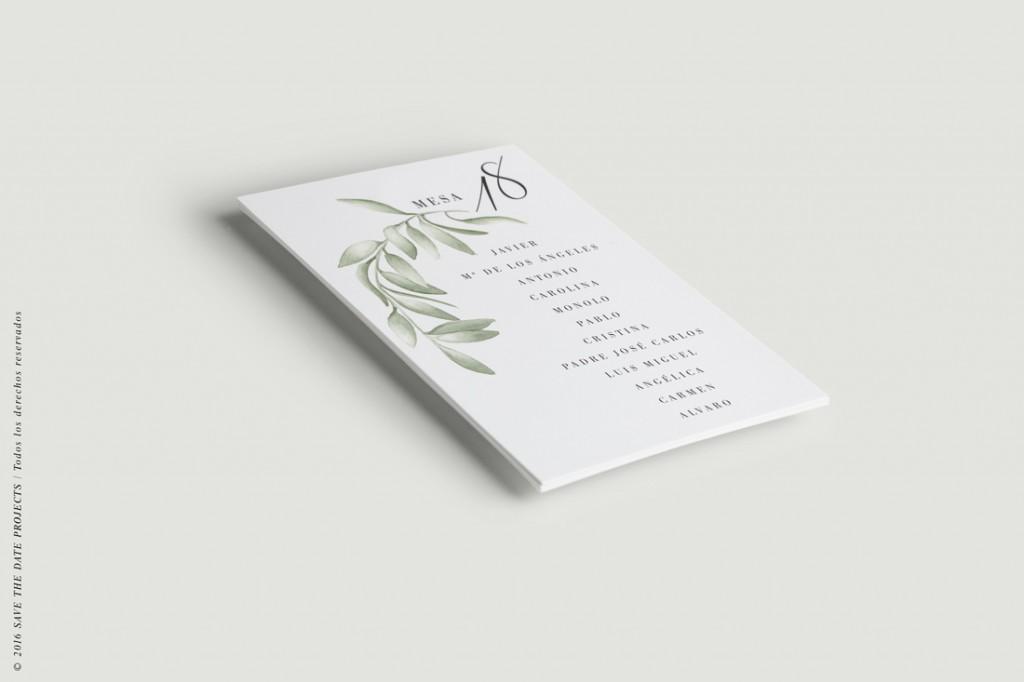 invitaciones-de-boda-olivos-seating-plan