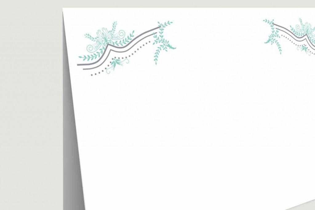 invitaciones-de-boda-vintage-marca-sitios-DETALLE